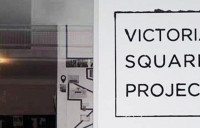 news-victoria-square-project