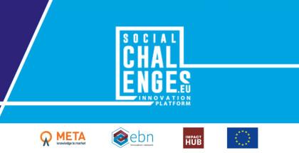social challenge