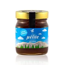 Melite Μέλι δάσους