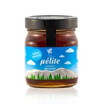 Melite Μέλι ελάτης