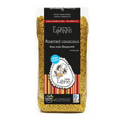 roasted-couscous-mama-irene