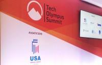 tech olympus summit