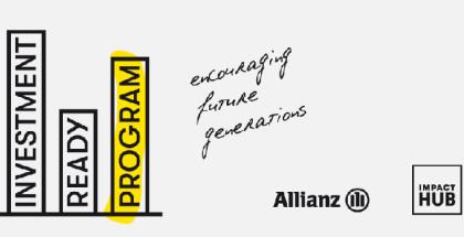 allianz-promo