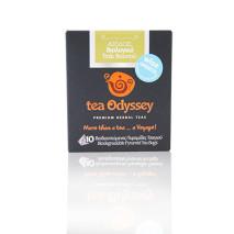 Tea Odyssey Aeolus