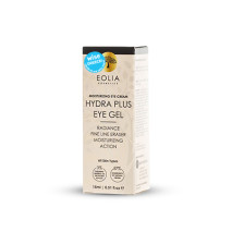hydra eye gel