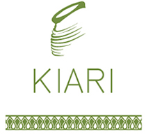 Kiari Wine And Deli