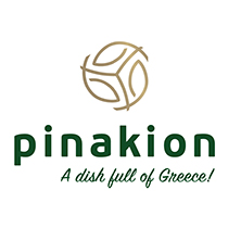 Pinakion_Colors-site