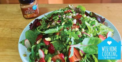 prasini-salata
