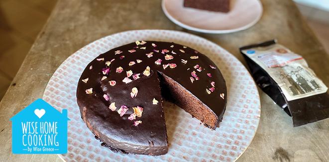cake-site