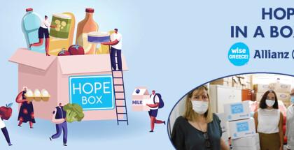 -Allianz-Hope Boxes2