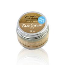 oinosporos-face-cream-daily