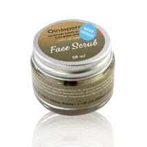 oinosporos-face-scrub