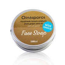 oinosporos-face-soap