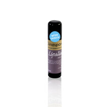oinosporos-lipstic