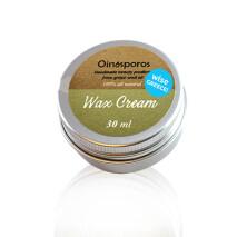 oinosporos-wax