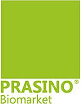prsino-logo