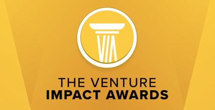 Venture Impact Award