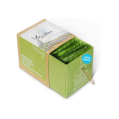 herbs-in-the-sun-400x400-400x400
