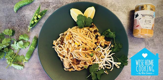 noodles-kotopoulo
