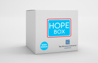 the-box-hellenic-inititative-newssize