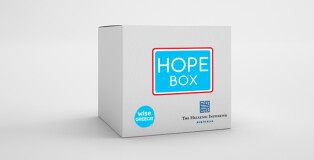 the-box-hellenic-inititative-newssize