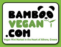 xbamboologosite2.png.pagespeed.ic.UIuQCCPOYN
