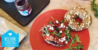 sandwich-tomata