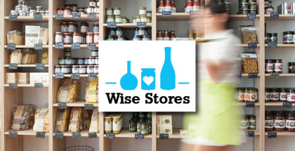 wise-stores-news