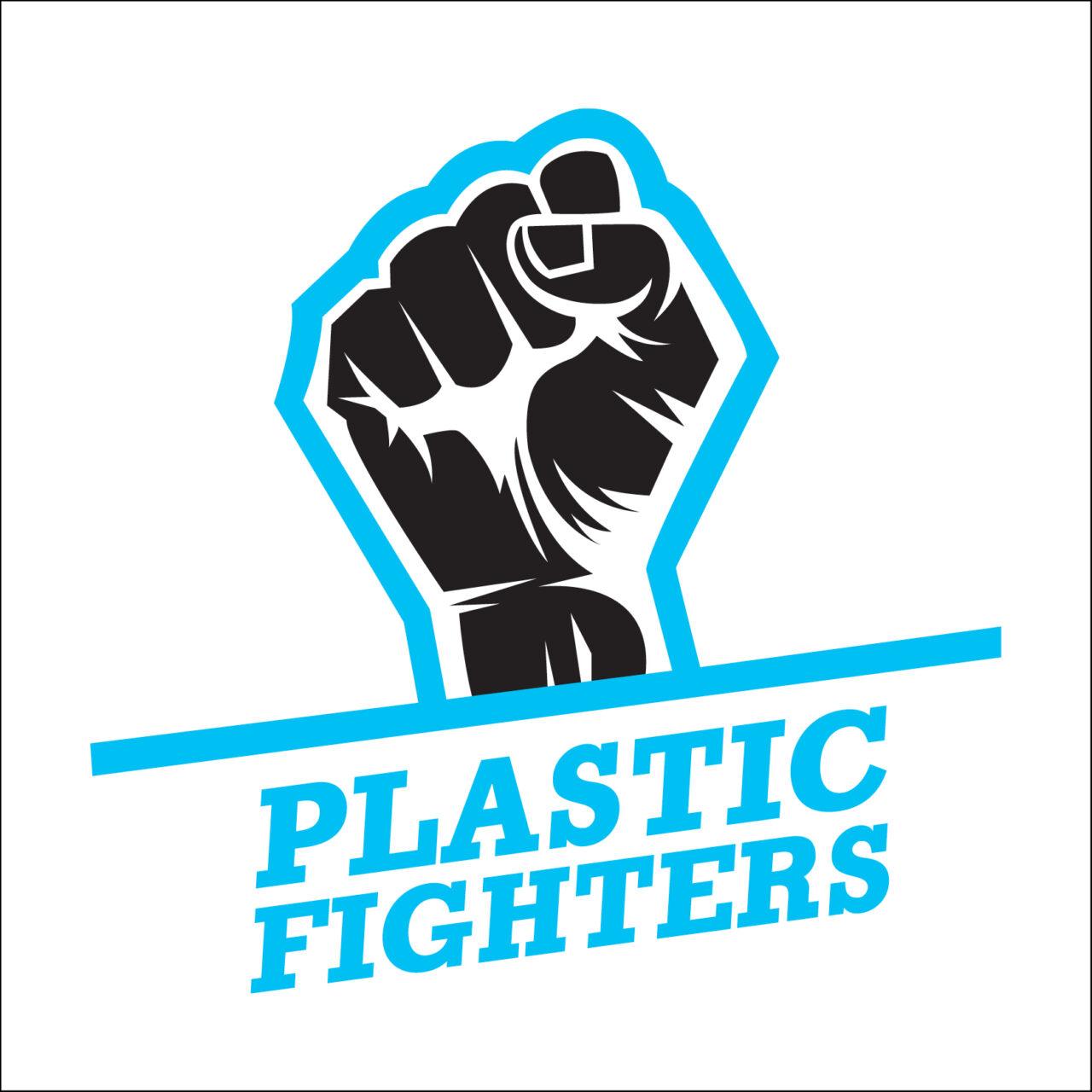 Πρόγραμμα Plastic Fighters